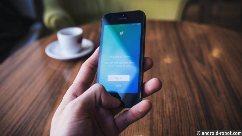 Twitter работает над новейшей программой подтверждения подлинности аккаунтов
