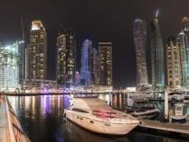 Новые умные города — это глобальные города, показывают новые исследования