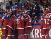 «Яндекс» ищет спонсора для НХЛ