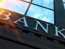 JPMorgan Chase предлагает онлайн кредиты держателям кредитных карт