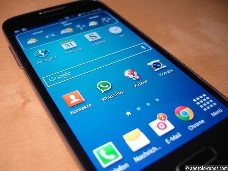 Вглобальной паутине появились рендеры телефона Oppo A79 сFull HD+ дисплеем