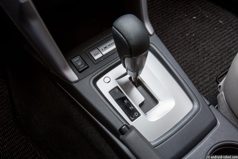 Доля продаж авто сАКПП в РФ превысила 54%