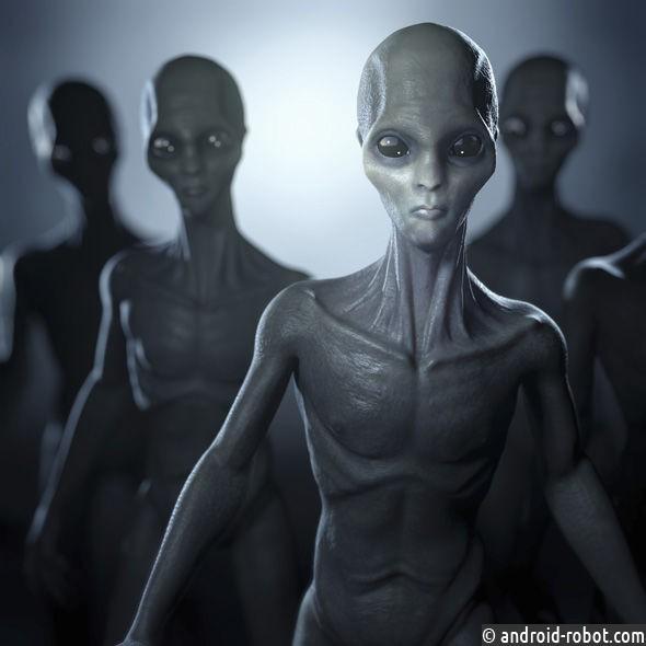 Уфологи собираются выйти насвязь синопланетянами вближайшие 10 лет