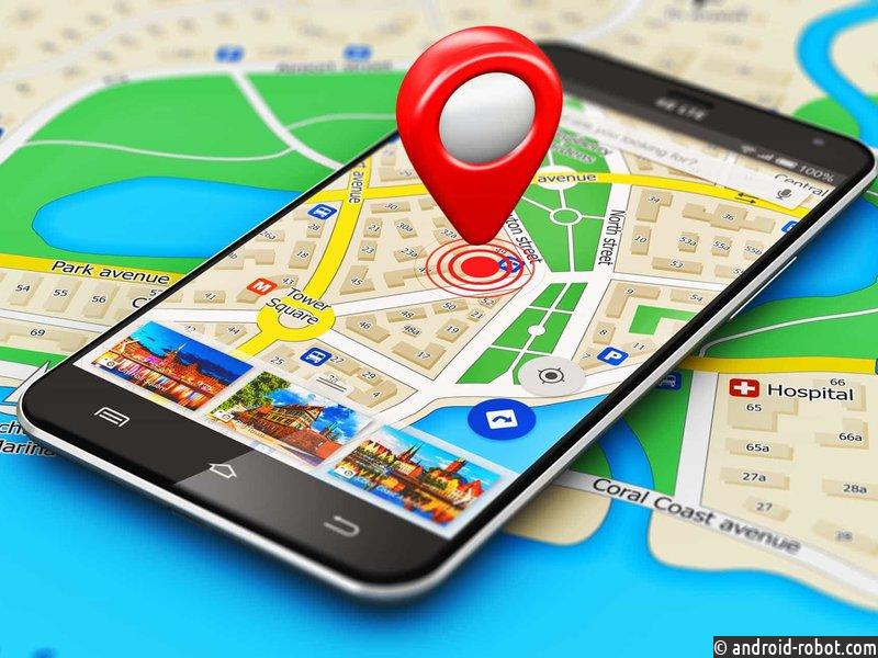 Google собирает информацию опользователях андроид даже свынутой SIM-картой