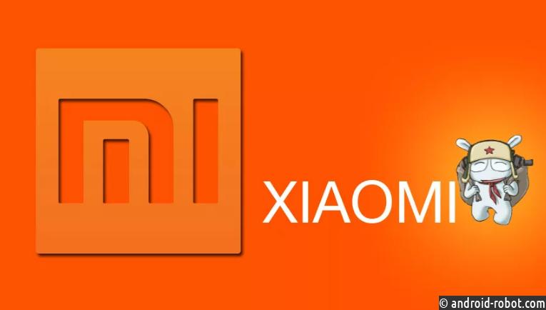 Доля Xiaomi намировом рынке телефонов загод удвоилась