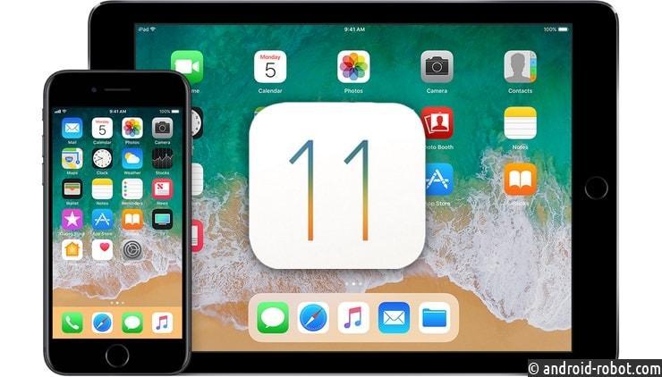 Владельцы iPhone повсей планете жалуются наперезагрузку телефонов