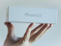 В Российской Федерации подан первый иск из-за замедления iPhone