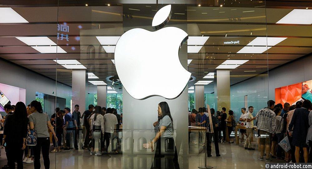 Затайное замедление iPhone Apple получила иски почти натриллион долларов