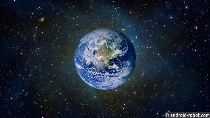 Ученые огласили список 9 миров, чьи жители знают оЗемле