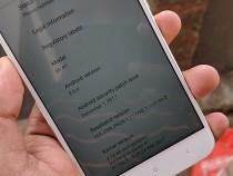 Яндекс.Маркет назвал самые популярные параметры смартфонов
