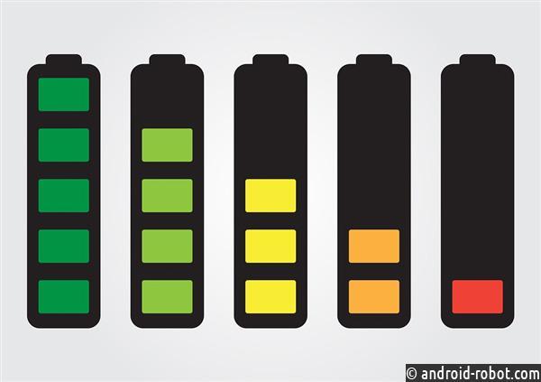 Samsung анонсирует зарядку телефона за12 мин.