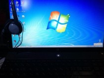 Компания «Microsoft» остановила распространение обновления безопасности для «Windows»