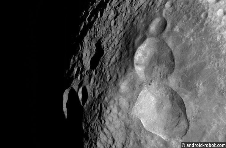Кошмарная тайна NASA раскрыта: Апокалипсис наступит 1февраля 2019