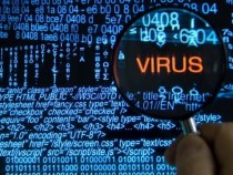 «Касперский» выявил новый вирус, который похищает средства через «1С»