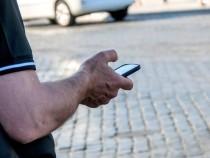 Запуск мобильного виртуального оператора группой  DANYCOM повысил маржинальность SMS-агрегации