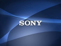 Известны спецификации и внешний облик телефона Sony Xperia XA2 Ultra