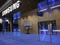 Samsung представила три новых модели беспроводных наушников AKG