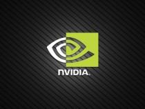 Искусственный интеллект от Nvidia создает виртуальный игровой мир из нескольких видео