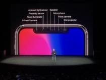 Производство iPhone Xсократят вдвое из-за низкого спроса