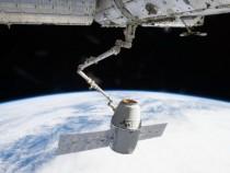 Внебе над Москвой появится МКС