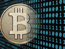 Министр финансов позволит торговлю криптовалютами наофициальных биржах