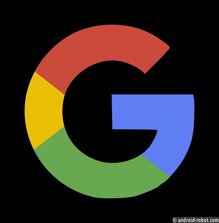 Вweb-сети стало известно ожалобах пользователей наработу Google