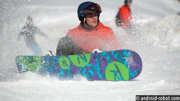 Украина стала лидером поэкспорту лыж в EC — Даже обогнала КНР