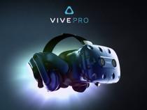 HTC Vive открывает свой магазин VR для пользователей Oculus Rift