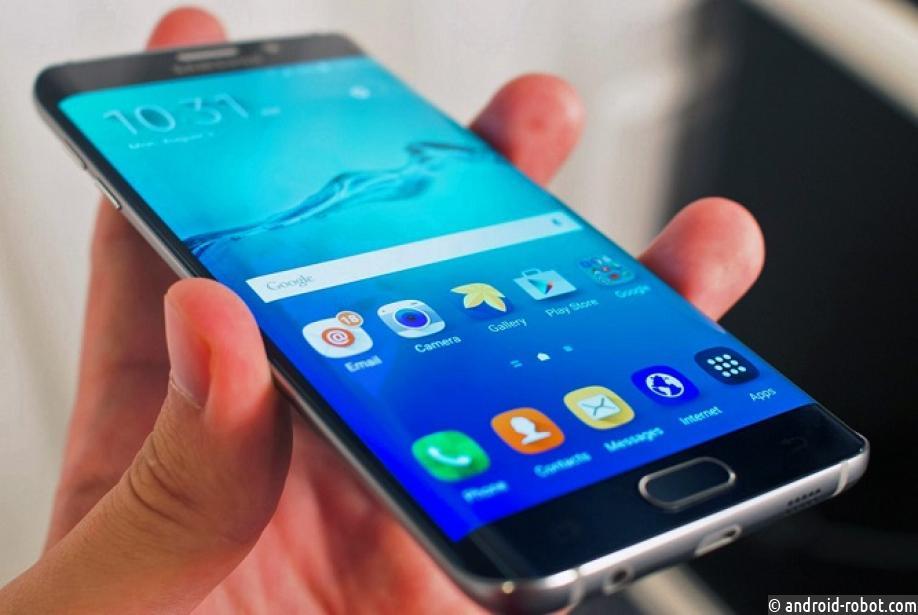 AnTuTu назвал самые копируемые мобильные телефоны 2017-ого