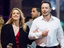 Гендиректора Tesla Илона Маска оставили без заработной платы