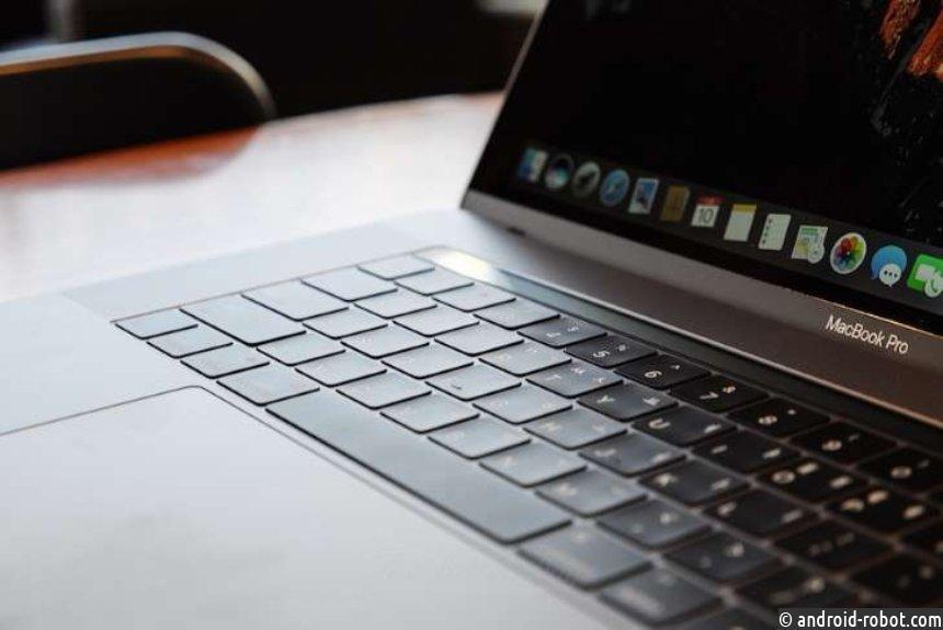 Apple выпустит «бюджетный» MacBook насмену MacBook Air