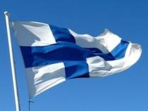 Дом Даниэльсона вПетербурге продадут Финляндии за508 миллионов рублей