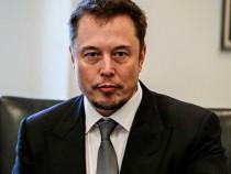 Илон Маск может запустить в реализацию огнемёты