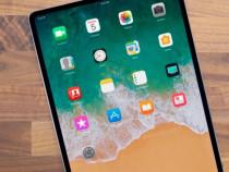 Apple готовит 4 новых iPhone