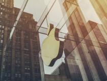 Кинорежиссер «Ла-Ла Ленда» снимет сериал для Apple