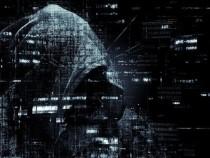 Google случайно заразила 4 млн телефонов на андроид опасным вирусом