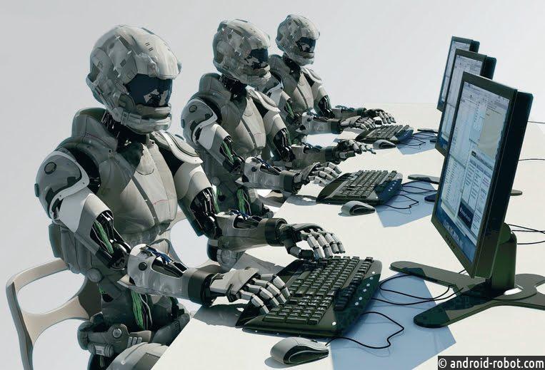 Хакеры сообщили, что Google заразил 4 млн телефонов опасным вирусом