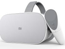 Oculus и Xiaomi начали сотрудничество