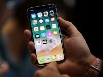 Винтернете появилось рендерное изображение iPhoneXI откомпании Apple