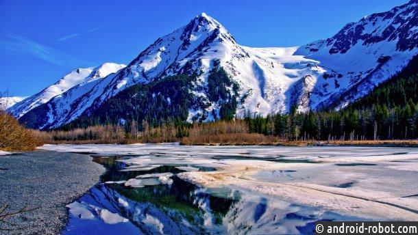 Около Аляски зафиксировано нереально сильное землетрясение, грядет крупный природный катаклизм— специалисты