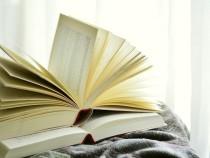ReadEra: одно из лучших приложений «читалок»