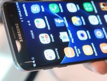 ВСеть попали фото новых Galaxy от Самсунг