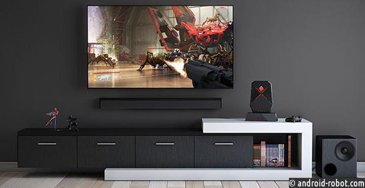 Acer представила монитор Predator Big Format Gaming Display