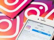 Instagram предложит специальные функции для влиятельных лиц