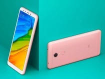 НаMWC 2018 все-таки возможно покажут новый флагман Xiaomi— Mi7