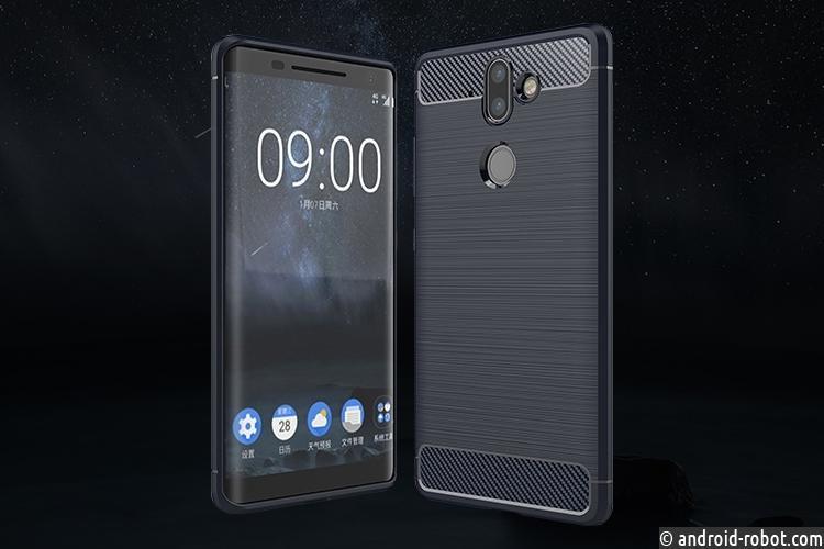 HMD пообещала фанатам Nokia «удивительную MWC»