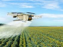 Правительство Хабаровского края внедряет грузовые дроны SKYF