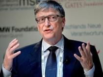 Гейтс пожертвовал десятки млн долларов насоздание идеальной коровы