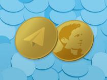 Telegram планирует сделать свою криптовалюту