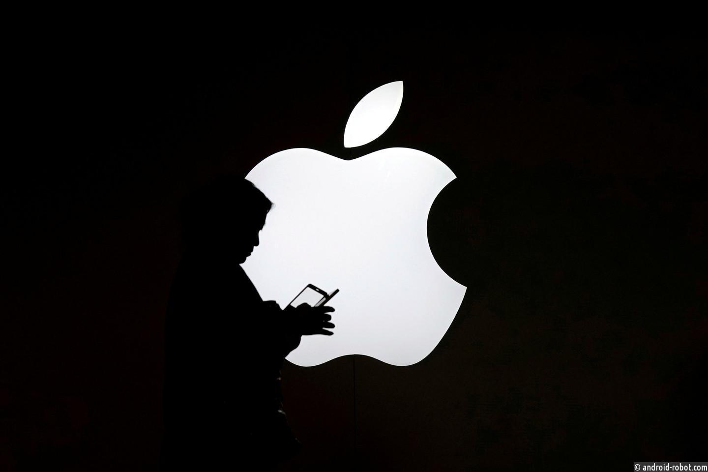 Специалист ФБР обозвал кибербезопасников Apple придурками